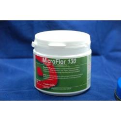 MicroFlor 130