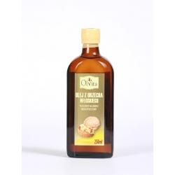 Olej z orzecha włoskiego 250ml