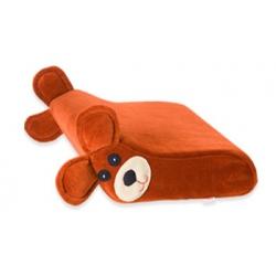 Poduszka ortopedyczna dla...