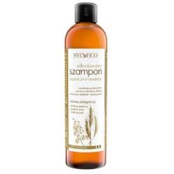 Odbudowujący szampon...