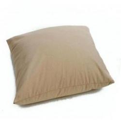 Poduszka z  gryki  -produkt...
