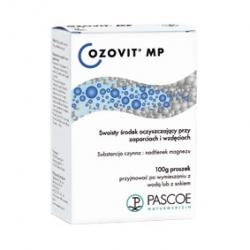 Ozovit® MP