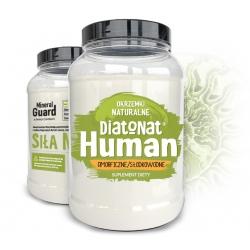 Okrzemki Naturalne DiatoNat...