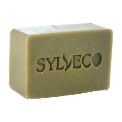 Mydło odświeżające - SYLVECO
