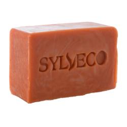 Mydło ujędrniające - SYLVECO