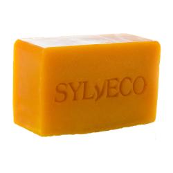 Mydło odżywcze - SYLVECO