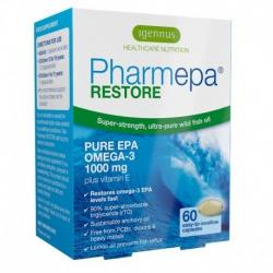 PHARMEPA RESTORE ( EPA 500...