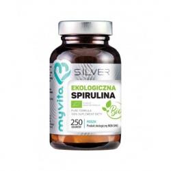 Spirulina Platensis BIO...