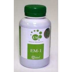 Efektywne mikroorganizmy EM...