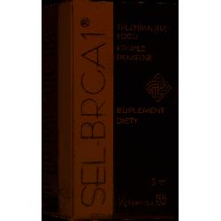 Selen - SEL-BRCA1®