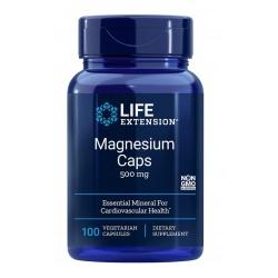 Magnez - Magnesium...